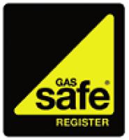 Boiler & CH Emergency Breakdown