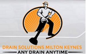 Drain Solutions
