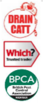 Abacus Homecare Pest Control and Drain/Rat Engineer (Drain Catt)