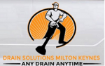 Drain Solutions