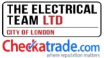 The Electrical Team Ltd